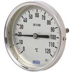 Termometr bimetaliczny